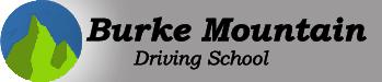 Burke Mountain Driving School