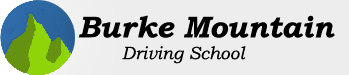 Burke Mountain Driving School